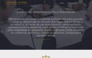 Epolaw Advocacia