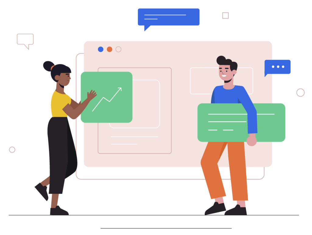 Google Adwords - Links Patrocinados-01