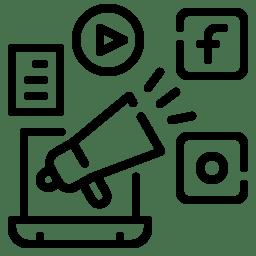 imagem marketing digital