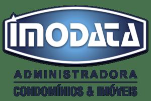 Logo Imodata Administradora de Imóveis e Condomínios-01