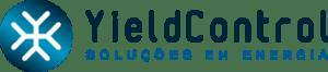Logo YieldControl