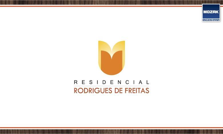 Rodrigues de Freitas 1
