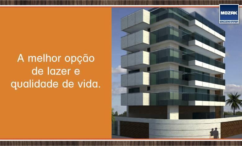 Rodrigues de Freitas 3