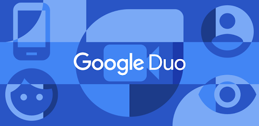 Google Duo - Videotelefonia