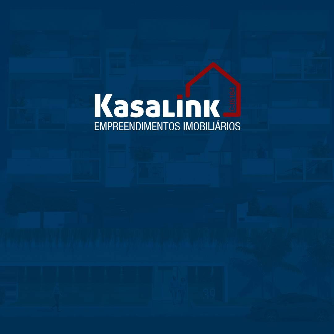 Cases de Sucesso - Kasalink Empreendimentos Imobiliários