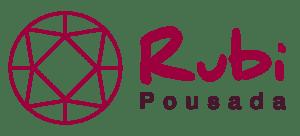 Logo Rubi Pousada