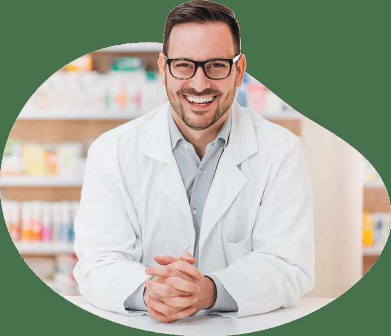 Comunicação e Marketing para Drogarias