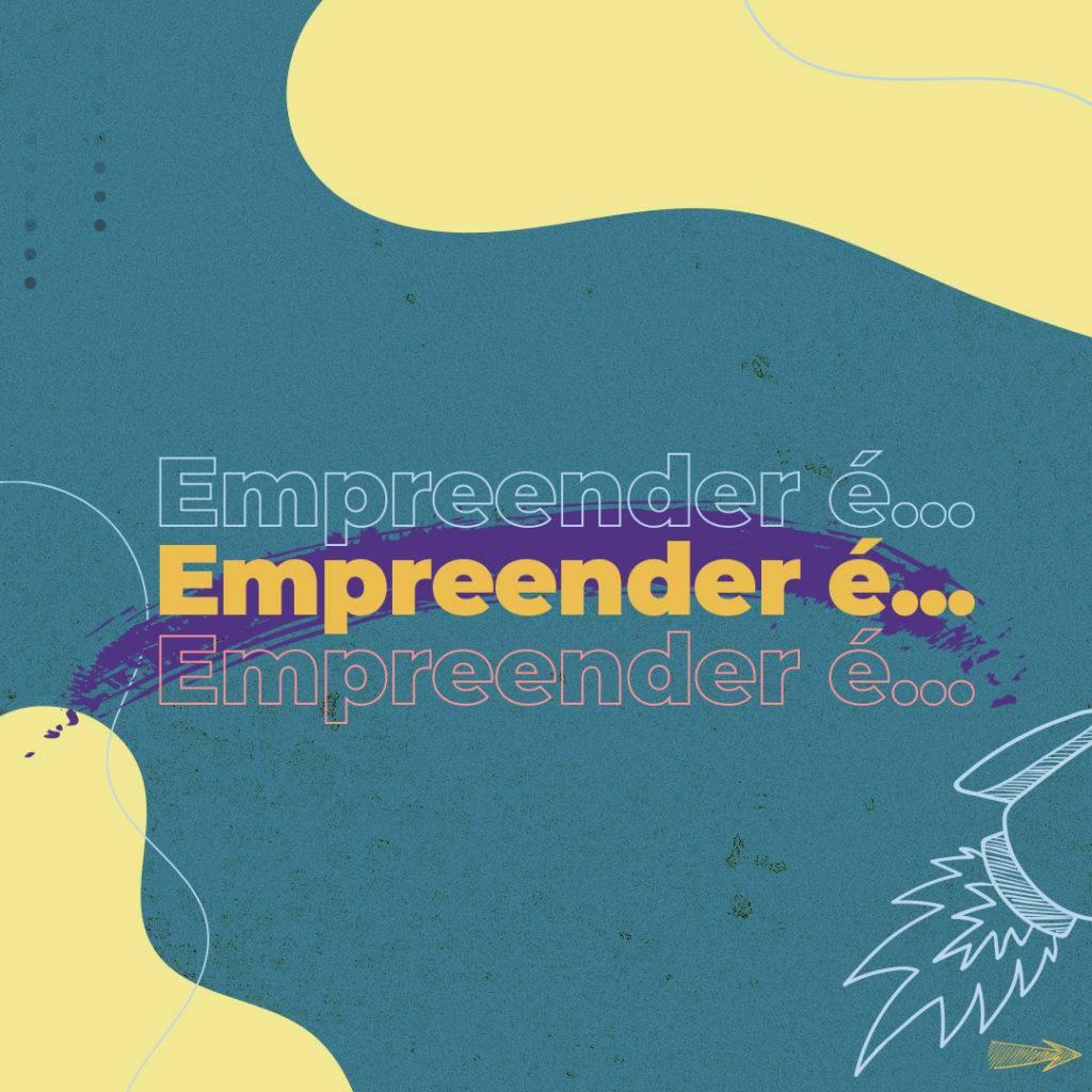 Design gráfico - Poster